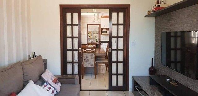 Aluga-se excelente casa com 4 quartos (sem datalhes) no Jardim America/Campolim - Foto 12