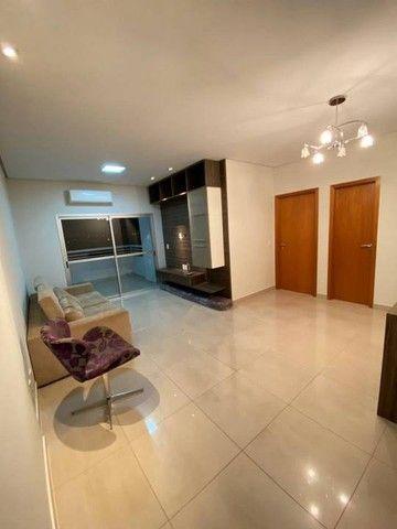 Vendo Apartamento no Residencial Pantanal 1 - Foto 4