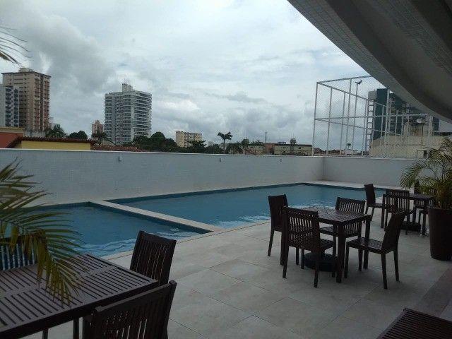 Geovanny Torres vende% apto Edificio Águas de Março,3\4-Sao Bras+inf0rmaçoes,.;~][ - Foto 12