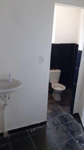 Aluguel de Casa no Mutondo - São Gonçalo - Foto 2