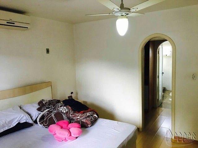 Casa para alugar com 3 dormitórios em Hamburgo velho, Novo hamburgo cod:14010 - Foto 14