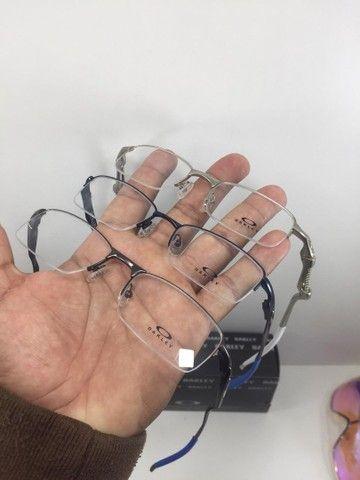 Óculos de desconso