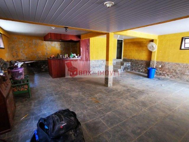 Casa para Venda em Maricá, Araçatiba, 3 dormitórios, 1 suíte, 1 banheiro, 3 vagas - Foto 2
