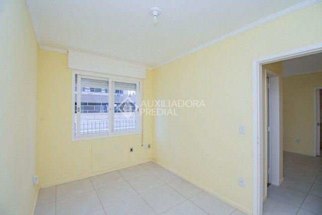 Apartamento para alugar com 1 dormitórios em Santana, Porto alegre cod:323290 - Foto 10