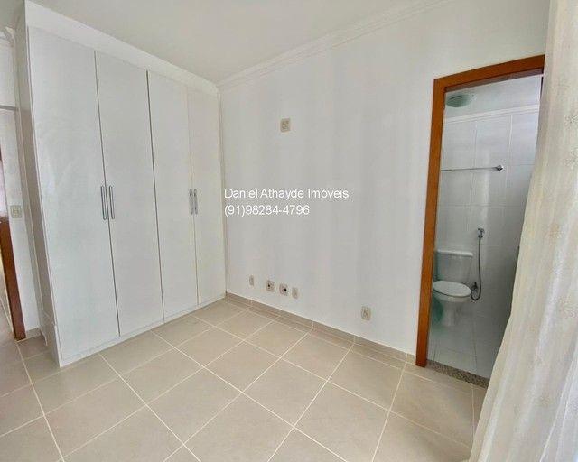 Daniel Athayde imóveis vende apartamento no Ed. londrina - Foto 18