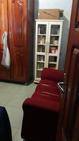 Casa em Novo Buritizal, Macapá/AP de 300m² 4 quartos à venda por R$ 280.000,00 - Foto 7