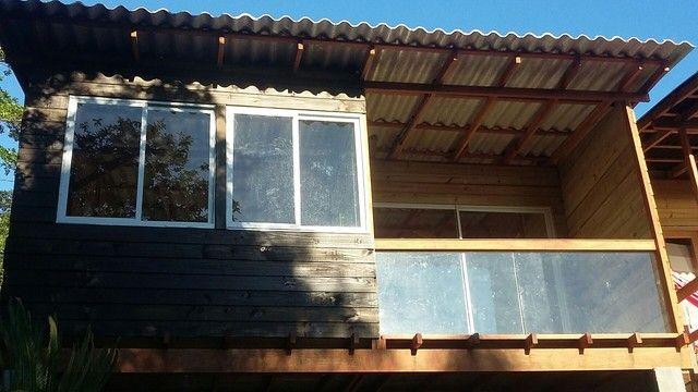 DS Construções  - Foto 5