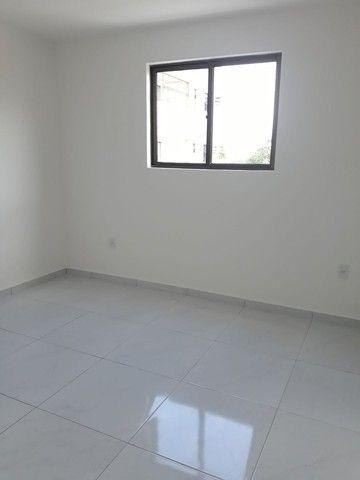 José Américo c/61m já avaliado e doc inclusa  - Foto 2