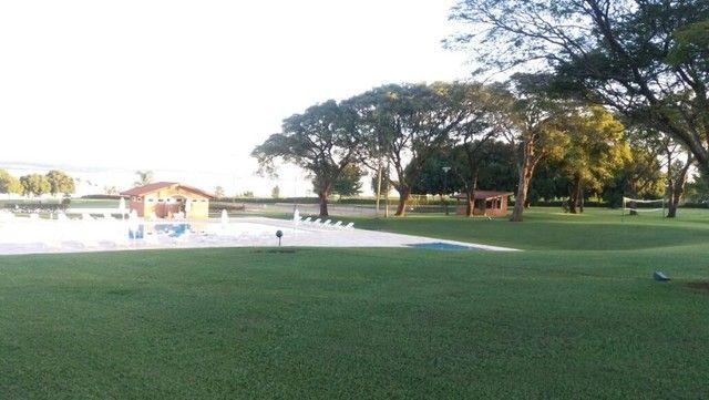 Terreno de 800 m² no Condomínio Terras de Santa Cristina 4. - Foto 10