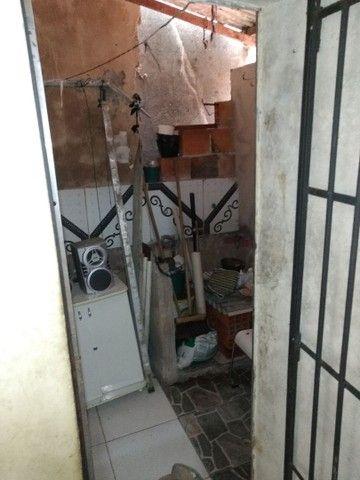 Casa no 1andar - Foto 3