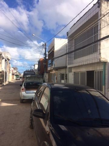 Ótima Casa Duplex, 03 Quartos, 01 Vaga, Peixinhos, Financiamos, Aceito Automóvel - Foto 20