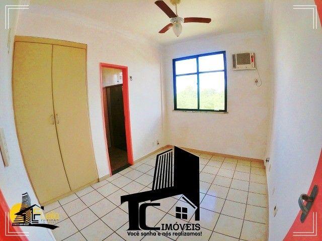 Condominio Fechado Mychelle-Com Elevador - Foto 10