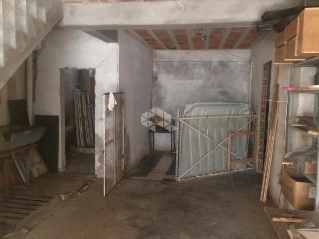 Prédio inteiro à venda em Vila jardim, Porto alegre cod:9889152 - Foto 5