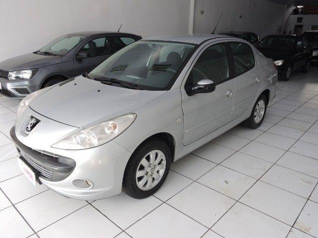 Peugeot Passion 207 2011 - Foto 3