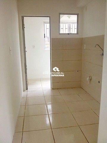 Apartamento para alugar com 3 dormitórios em Centro, Santa maria cod:2920 - Foto 4