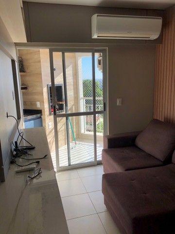 Apartamento Villaggio di Bonifácia  - Foto 5