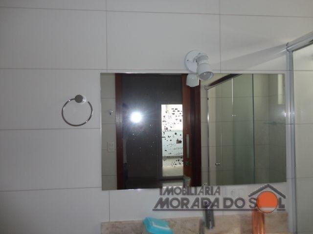 Apartamento para alugar com 3 dormitórios em Zona 07, Maringa cod:15250.4207 - Foto 2