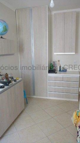 Apartamento à venda, 2 quartos, 1 suíte, 2 vagas, Monte Castelo - Campo Grande/MS - Foto 10