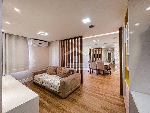 RS Apartamento no Calhau - 78 metros - 2 quartos  - Foto 5