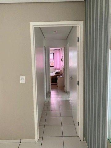 Apartamento mobiliado no Farol - Foto 16