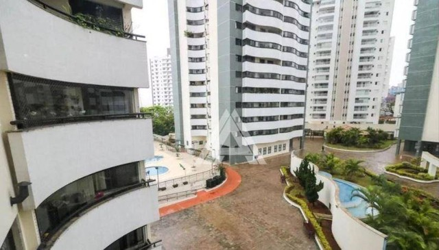 Apartamento à venda, 143 m² por R$ 870.000,00 - Centro - Santo André/SP - Foto 4