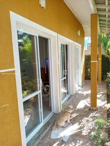 Casa em Condomínio para Venda Vargem Grande Paulista / SP - Santa Adélia - 520,00 m² - Foto 9
