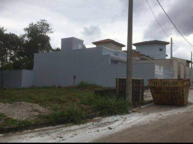 Casa Padrão à venda em Jundiaí/SP - Foto 7