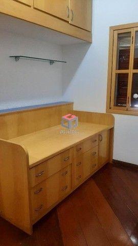 Sobrado 4 quartos, sendo 3 suítes - Nova Petrópolis - São Bernardo do Campo - SP - Foto 14