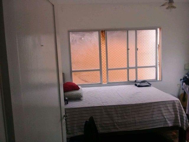 [A2838] Apartamento com 2 quartos. Em Boa Viagem !! - Foto 3