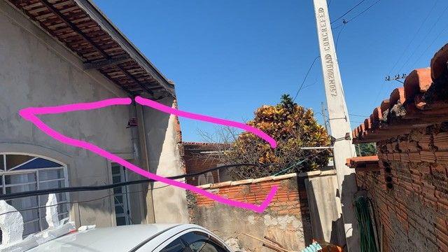 Serralheiro - Foto 3