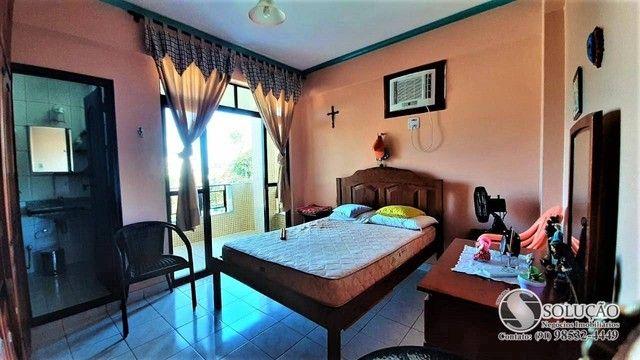 Apartamento com 4 dormitórios à venda, 1 m² por R$ 370.000,00 - Centro - Salinópolis/PA - Foto 10