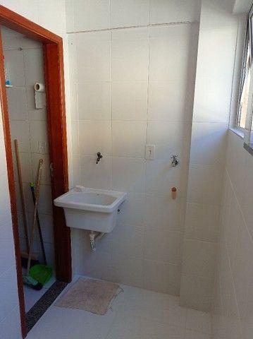 Apartamento 2 quartos com varanda - Foto 11