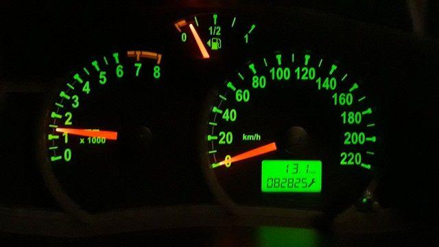 Ford Ka 2010, completo.  Flex. Doc em dia - Foto 5