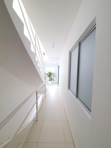 * Oportunidade apartamento 2/4  - Foto 7