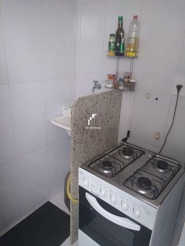 Aluguel De Apartamento Na Rua Da Novafapi - Foto 4