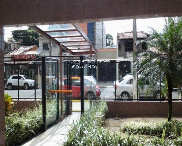 Daniel Athayde imóveis vende apartamento no Ed. londrina - Foto 3