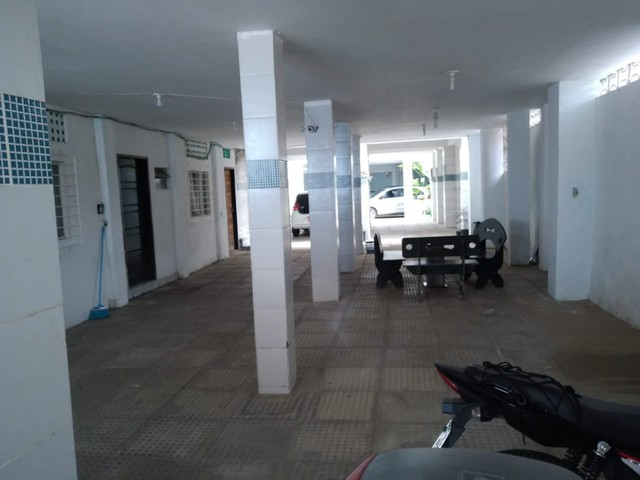 2 quartos Poximo ao banco do brasil de afogados! - Foto 5