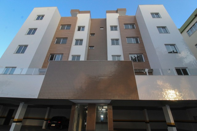 Apartamento à venda, 2 quartos, 1 suíte, 1 vaga, Santa Amélia - Belo Horizonte/MG