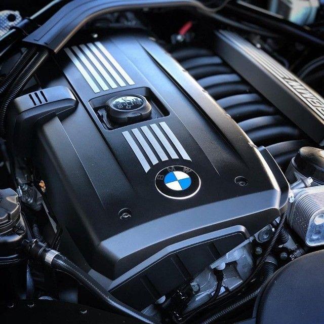 BMW Z4 2.5 6cc - Foto 10
