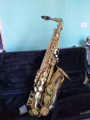 Saxofone alto Michael since 1999 - Foto 4