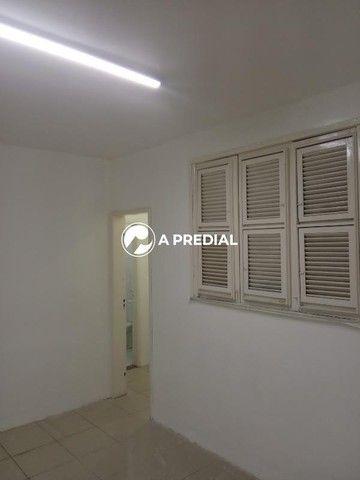 Casa para aluguel, 3 quartos, 2 suítes, 1 vaga, Parreão - Fortaleza/CE - Foto 11