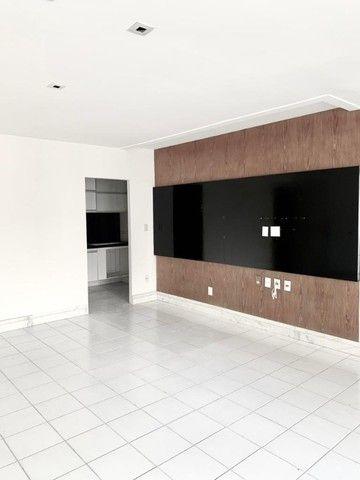 Condomínio Luma | Apartamento com 2 quartos | Sala Ampliada | Renascença - Foto 4
