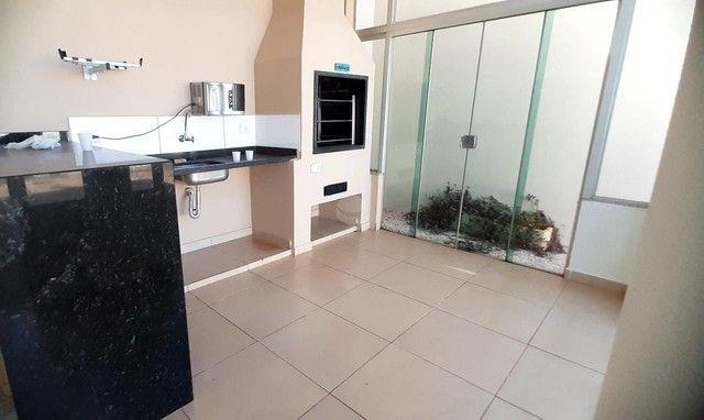 Casa de condomínio à venda com 3 dormitórios cod:BR3SB12948 - Foto 8