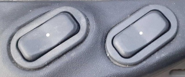 Carro Chevrolet Classic Sedan vhce 2011 preto, ipva pago 2021 - Foto 6