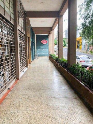 Apartamento à venda com 3 dormitórios em Centro, Londrina cod:1271 - Foto 6
