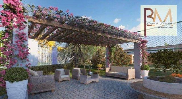 Casa com 2 dormitórios para alugar, 42 m² por R$ 1.000,00/mês - Sim - Feira de Santana/BA - Foto 20
