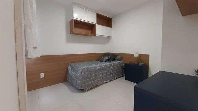 JACARANDÁ - 73m² - 3 quartos - Eusébio - CE - Foto 13