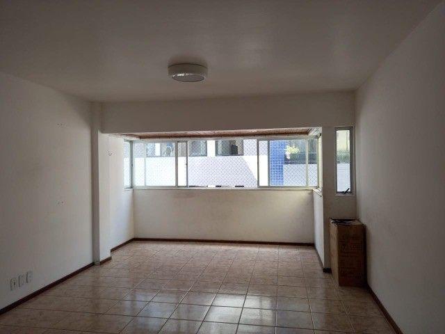 Aluguel apto. Edf. Lisboa, Ponta Verde - Foto 10