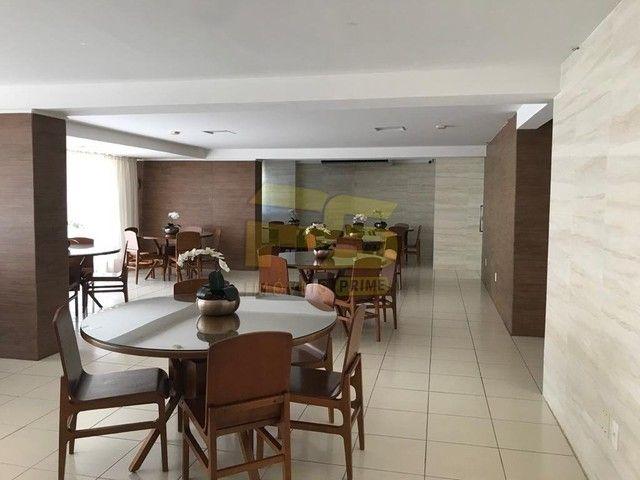 Apartamento à venda com 4 dormitórios em Manaíra, João pessoa cod:psp518 - Foto 7