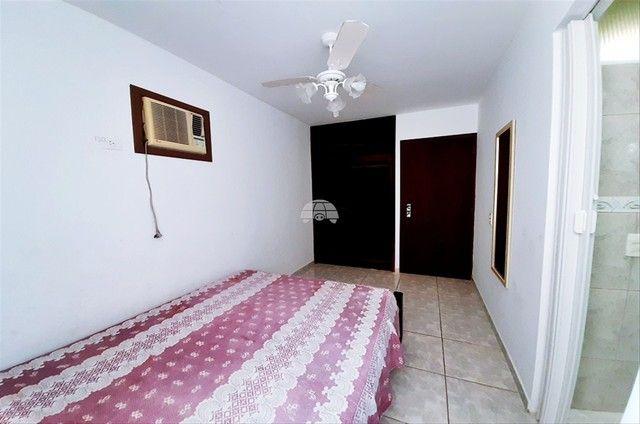 Apartamento à venda com 3 dormitórios em Caioba, Matinhos cod:155324 - Foto 16